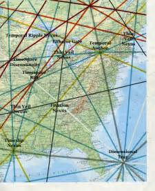 ley lines map united states magnetic ley lines map pennsylvania pictures to pin on