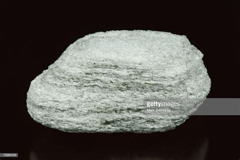 pumice color pumice is a light colored volcanic igneous rock of