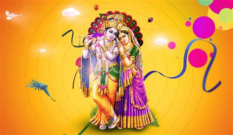 hd wallpapers for laptop of lord krishna lord krishna hd wallpapers desktop hd wallpapers