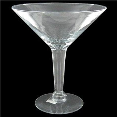 gelas olive 4pcs glass decorated this stunning grande martini glass would make an eye