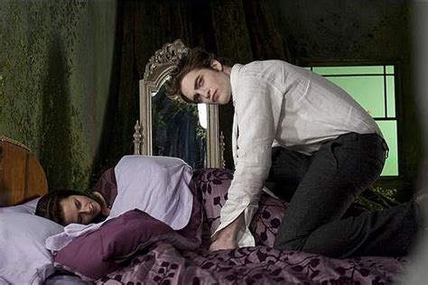 edward cullen room 12 shares