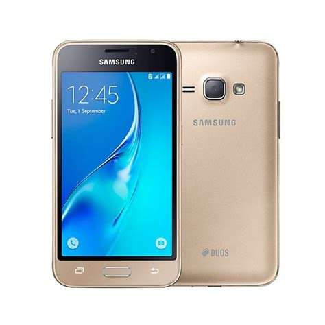 Mesin Samsung J120fds купить смартфон samsung galaxy j1 2016 sm j120f ds gold дешево цена 5750 руб интернет