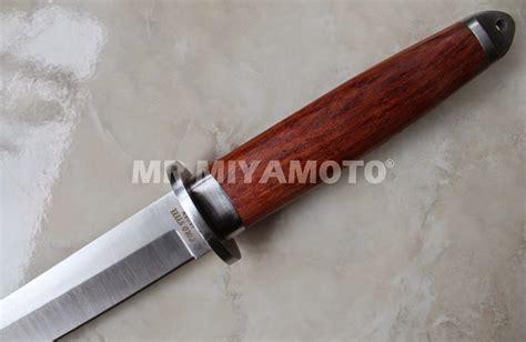 Cold Steel Mastre Kode Tr2739 1 pedang samurai murah katana wakizashi custom