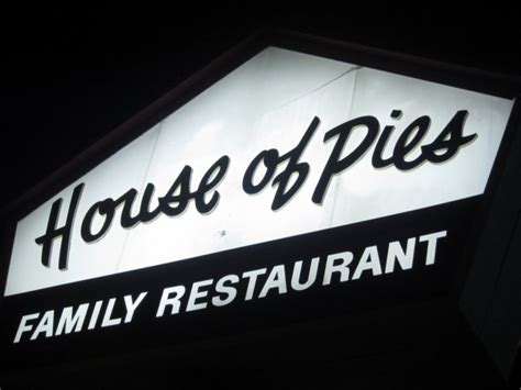house of pies los feliz house of pies los feliz and griffith park have pies