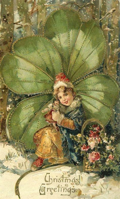 Vintage Gift Card - 25 best christmas greetings ideas on pinterest christmas greetings cards vintage