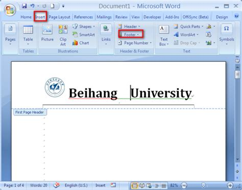create letter template word 2010 download free apps