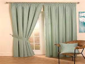 decoration cheap diy curtains ideas how to make cheap