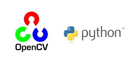 opencv tutorial with python opencv training using python intellij
