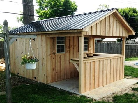 1000 ideas about amish sheds on vinyl sheds