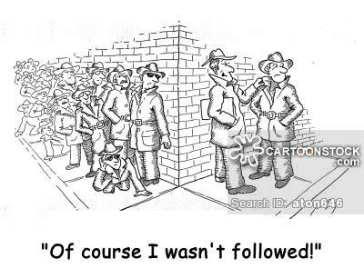 iron curtain cartoon iron curtain cartoons and comics funny pictures from