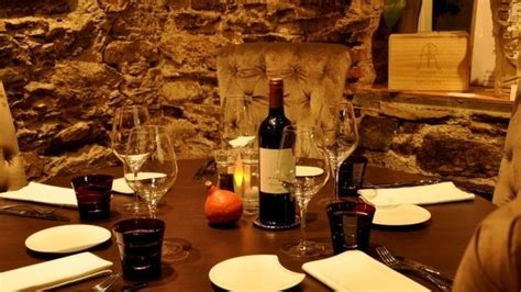 Cote Patio Collioure by C 244 T 233 Patio In Collioure Restaurant Reviews Menu And