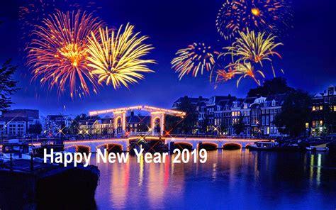 happy  year  hd wallpaper  happy  year