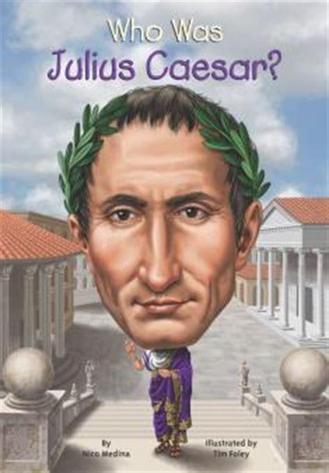 julius caesar biography for students julius caesar for children romans homework help caesar