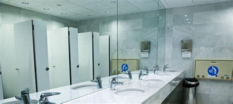 public bathroom mirror glass window repairs replacement in perth glaziers perth