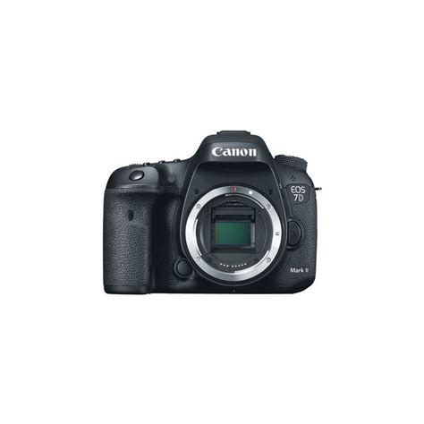 canon eos 7d best buy buy canon eos 7d ii 15 85mm at the best price at