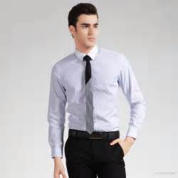 dress up office wear for fashion join s office