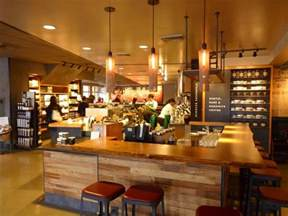 home interior shops best socially designed coffee shops in seattle with wood