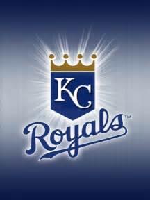 Kansas City Logo Design   Joy Studio Design Gallery   Best Design