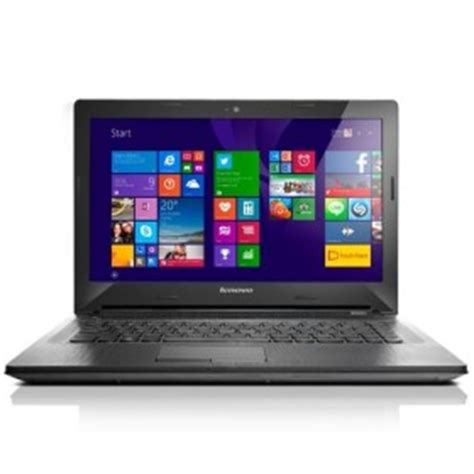 Laptop Lenovo G40 Windows 7 lenovo g40 30 g50 30 laptop bluetooth wireless lan