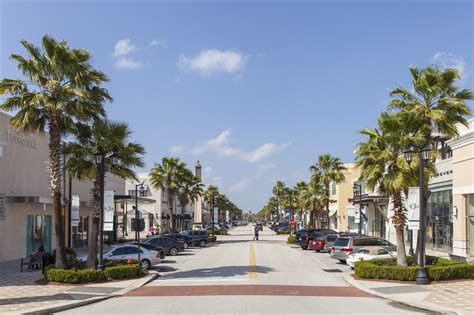 Home Design Store Outlet Miami Fl st johns town center visit jacksonville official