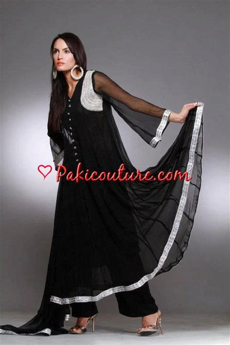 order stylosj eid special collection pakistani stylish outfits at