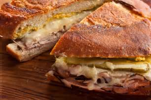 cuban sandwiches warm grilled sandwich recipes pictures chowhound