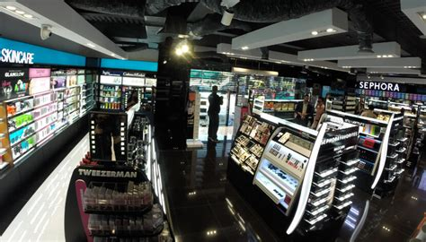 ace hardware nusa dua sephora the bali bible