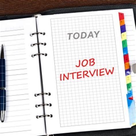 job interview questions for doctors healthstaff recruitment