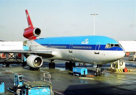alcazar airline