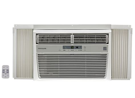 Unit Ac Lg savannamafk ac wall units lowes