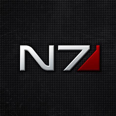 n7 operations status update bioware