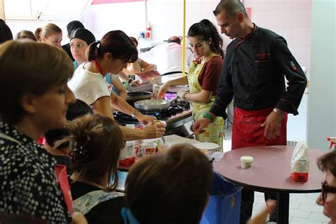 corso cucina modena corso di cucina moderna con lo chef alessandro saiu