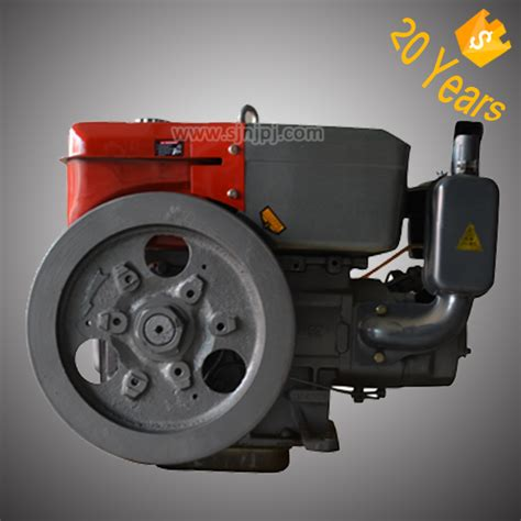 small boat engine small boat engine 12hp changzhou 195 diesel engine buy