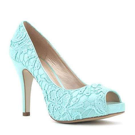 blue wedding high heels 237 best blue quinceanera images on
