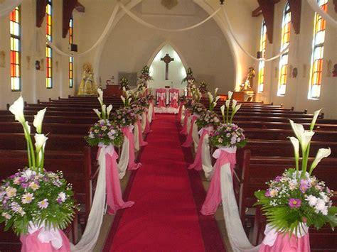 simple church wedding budget philippines wedding flowers church wedding flower arrangements