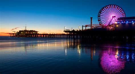 Curso Mba Los Angeles by Vivir Y Estudiar En El Estado De California En Ee Uu