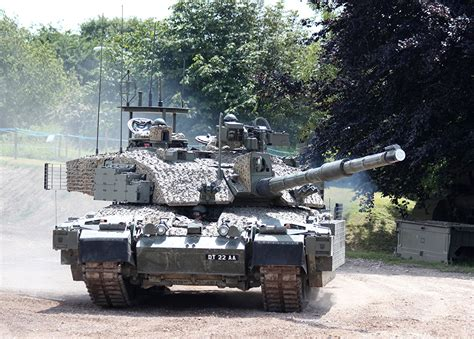 challenger tank 2 image tanks challenger 2 army