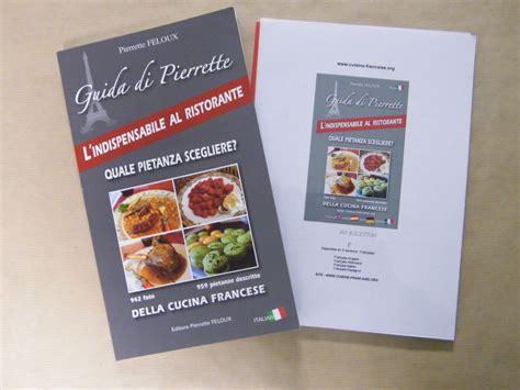 livre de cuisine fran軋ise en anglais livres de cuisine en anglais