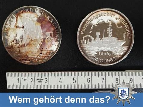 bank münzen einzahlen fundsachen8 jpg