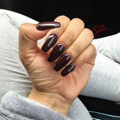 lange nägel nail nails new items manicure world