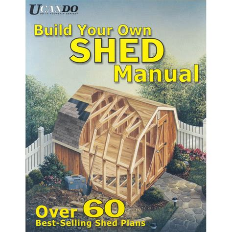 How To Build Your Own Shed Cheap by 10 X 10 Chicken Coop Plans Build Your Own Storage Shed Cheap