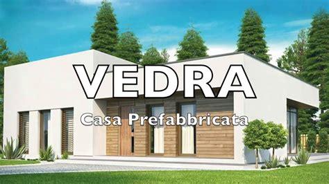 casa prefabbricata legno prezzi casa prefabbricate in legno prezzi al mq