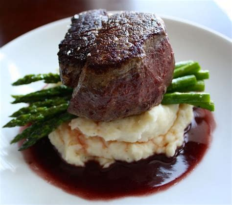 filet mignon menu best 25 filet mignon ideas on pinterest simple filet
