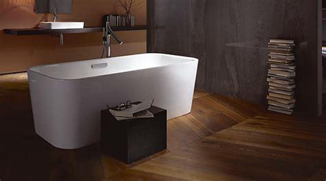 Bette Badewannen by Badewannen Aus Polen Kaufen Die Neueste Innovation Der