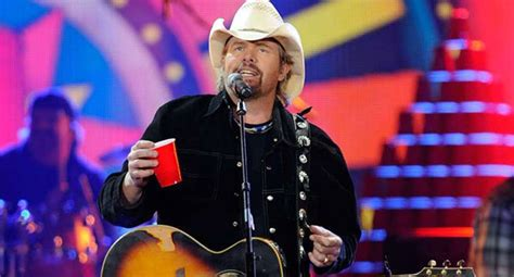 toby keith gospel songs toby keith fries foxwoods crowd the music universe