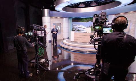 imagenes jw broadcasting nos encanta jw broadcasting biblioteca en l 205 nea watchtower