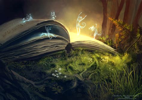 the great book of magical hindu magic and east indian occultism now combined with the book of secret hindu ceremonial and talismanic magic classic reprint books story time by alectorfencer on deviantart