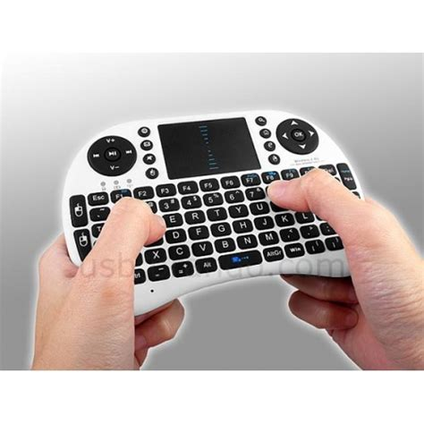 Pointer Keyboard Mouse mini wireless keyboard mouse pointer price in pakistan