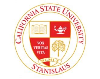 Stan State Mba Cost by California State Stanislaus Study California