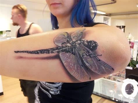 dragonfly tattoo placement 85 dragonfly tattoo ideas meanings a trendy symbolism
